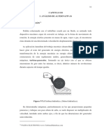 Capitulo3 Diseno Construccion e Implementacion de Una Microcentral Hidroelectrica