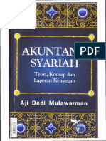 e-Buku-AD-Mulawarman-Teori-Akuntansi-Syariah-part-1.pdf