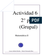 MAT2 Act6 2 Martin Rios