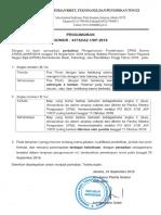 pengumuman_revisi1