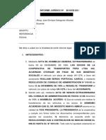 1Modelo_de_Informe_Jurídico.docx
