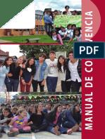 manual_convivencia_iam_2015.pdf
