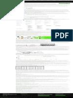 THERMISTOR BASICS _ Wavelength Electronics