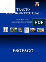 3.2- TRACTO GASTROINTESTINAL1.ppt
