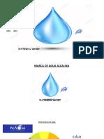 Presentación2VMEDNA.pptx