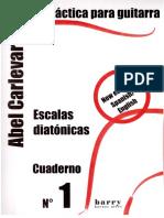 Carlevaro_1.pdf