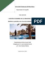 Silvia Ayuso 2003_Gestion Sostenible en la Industria Turistica.pdf