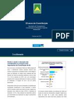 201310_DataSenado_Pesquisa_25_anos_da_Constituicao_Federal.pdf