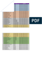 Kelompok-D.pdf