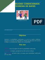 tema4_orig.pdf