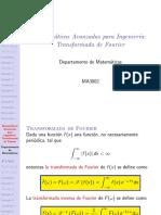 ma3002-3-02.pdf