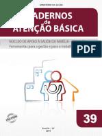 3 nucleo_apoio_saude_familia_cab39 118.pdf