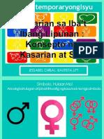 ap10genderatsekwaslidad-171027043918(1)