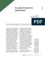 signos, significados e praticas de manejo da crise em centros de atençao psicossocial.pdf