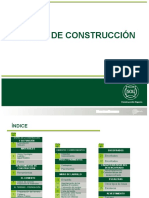 [PD] Documentos - Manual de Construccion de Viviendas