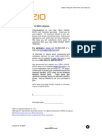 Docslide.com.Br Manual de Servico Electrolux Top 8