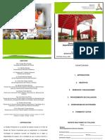 Instructivo Estadia Libro Bueno Tsu2