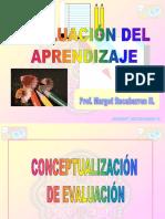 2-CONCEPTOS BASICOS DE EVALUACION.pdf