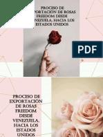 Diapositivas Ramon Aldana
