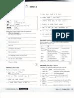 354318045-Progress-Test-Ah1-Units-1-6.pdf