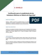 MSOEALIV2017Cuadernillo