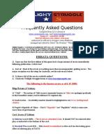 Twilight_Struggle_FAQ_4.2.doc