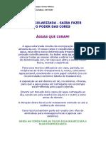 _GUA_SOLARIZADA.pdf