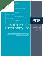 FUENTE DE ALIMENTACIÓN VARIABLE POSITIVA.docx