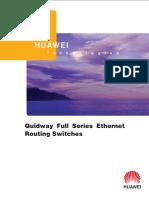 Lanswitch Brochure.pdf