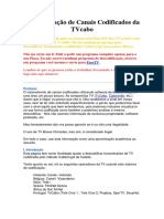 Decodificar Tv A Cabo Net.pdf