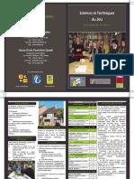 STJ.pdf