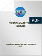 03_Perangkat_Akreditasi_SMA-MA_20171.pdf