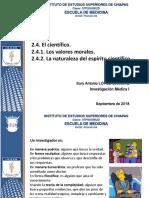 CLASE_4_SEMANA_5.pdf