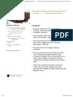 Resep Nila Goreng Saus Rica Khas Menado oleh Nugrahayu Dewanti - Cookpad.pdf