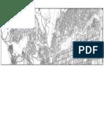 Rio 2.pdf