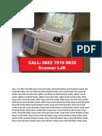 scaner ljk - Copy (2).docx