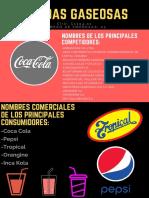 Bebidas gaseosas.pdf