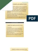 MEZCLAS ASFALTICAS.pptx