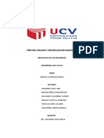 Analisis de Edificaciones 188