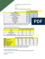 Copy of QSHE Dashboard GBU 2018.09 (003)