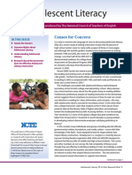 adollitresearchbrief
