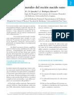 CUIDADOS DEL RN SANO.pdf