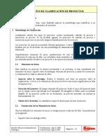 Instructivo clasificación de proyectos.doc