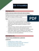 titulares_propuestas