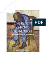 living_with_chronic_depression.pdf