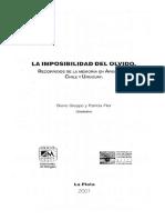 7. Groppo.Traumatismos de la memoria e imposibilidad de olvido en los paises del Cono Sur.pdf