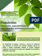 Unidad 9 tema I Plaguicidas generalidades.pptx