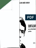 Canclini-Nestor-Garcia-Cortazar-una-antropologia-poetica.pdf