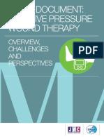 JWC EWMA Supplement NPWT Jan 2018 Appendix
