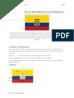 bandera.pdf